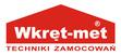 WKRĘT MET to największy polski producent systemów zamocowań