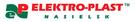 ELEKTRO-PLAST NASIELSK. Sprawdzona marka. Renomowany producent sprzętu elektroinstalacyjnego