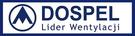 Dospel to producent wentylatorów, klimatyzatorów oraz sterowników