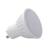 Żarówka LED 5W GU10 360lm ciepłobiała (zamiennik 33W) Kanlux - 22700