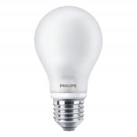 Żarówka LED 7W 806lm A60 E27 ciepłobiała LEDClassic - zamiennik 60W - Philips - 8718696472187