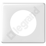 Ramka Biała Legrand Celiane - 068631
